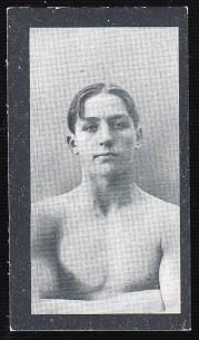 Carpentier Portrait - Copy