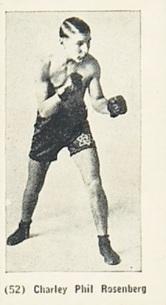 E211 York Caramel Boxing.jpg
