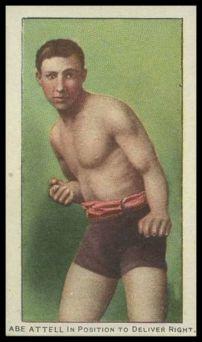 E79 Abe Attell Boxing.jpg