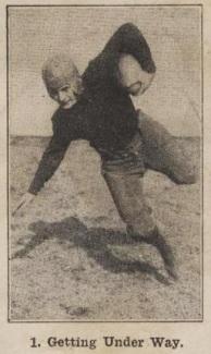 grange1926