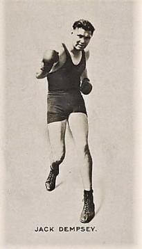 Jack Dempsey 1923 Union Jack Monarchs Boxing.jpg