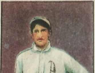 Joe Jackson E90 1 Rookie Card Fetches Over 650k At Auction