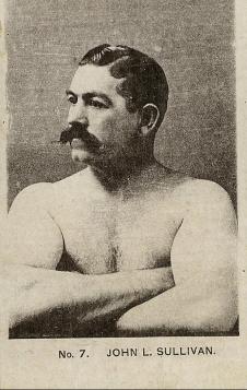 john-sullivan-n384-n386-spaulding-merrick-boxing.jpg