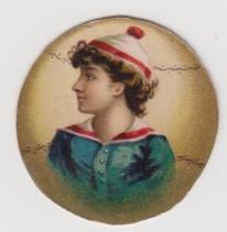 kinney-baseball-girl