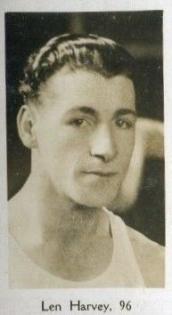 len-harvey-1932-de-beukelaer-boxing-e1533101146930.jpg