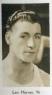 Len Harvey 1932 De Beukelaer Boxing