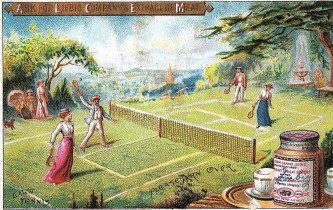 Liebig Tennis Trade Card.jpg