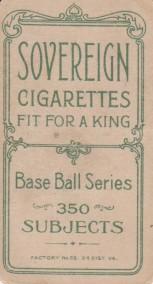 sovereign-t206-back