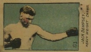 W529 Jack Dempsey Boxing.jpg