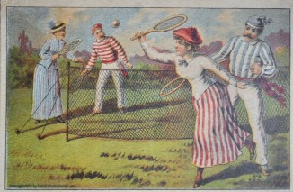 1888 Bufford Tennis Trade Card.jpg
