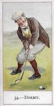 1900 Cope Golfers.jpg