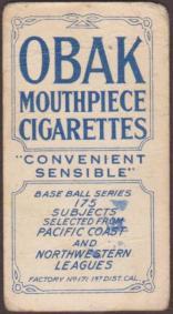 1910-t212-obak-back