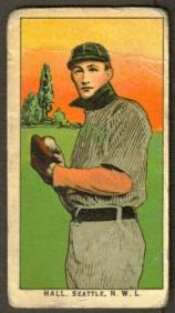 1910-t212-obak