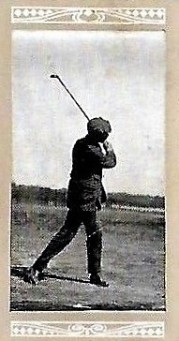 1914 Marsuma Golf