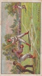 1916-village-maid-baseball