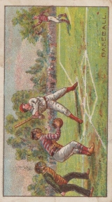 1916-village-maid-baseball