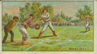 1917 Village Maid BAT MacRobertson Wills Header