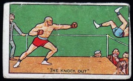 1923 Godfrey Phillips Sports Boxing.jpg