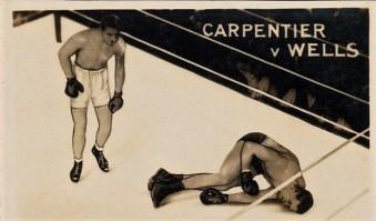 1923 Rocket Famous Knockouts Boxing.jpg