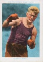 1928 Amatller Chocolate Boxing.jpg