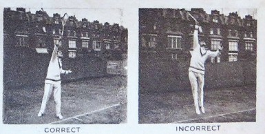 1930 Godfrey Phillips Lawn Tennis.jpg