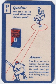1934-ask-me-quaker-oats-puffed-wheat-game-card-blue.jpg