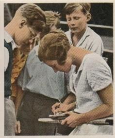 1934 Deutscher Sport.jpg