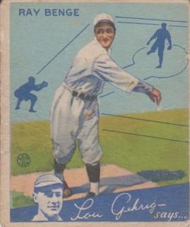 1934-goudey-benge