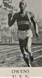 1936 Alfa Jesse Owens.jpg