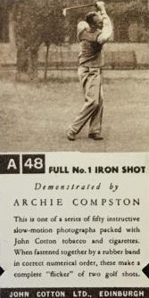 1936 John Cotton Golf Strokes.jpg