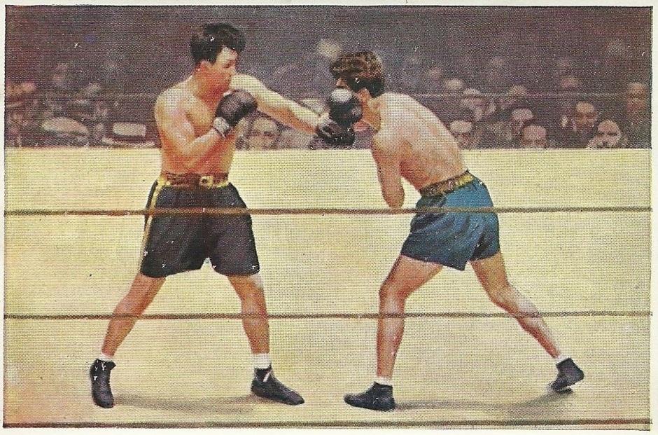 boxing-sanella