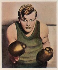 Deutscher Sport Boxing.jpg