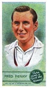 Fred Perry 1934 Godfrey Phillips Spot the Winner Tennis.jpg