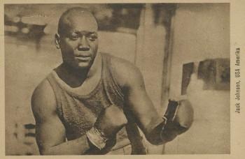 Jack Johnson 1926 Casanova Boxing.jpg