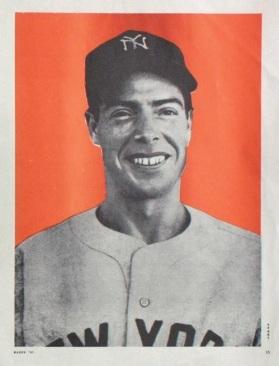 Joe-DiMaggio-1947-Sport-Magazine