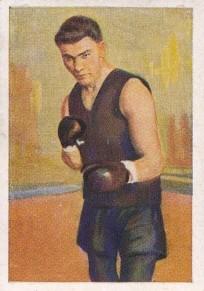 Max Schmeling 1928 Josetti Boxing.jpg