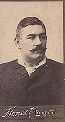 N150 John Sullivan