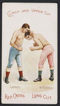 N266 Carney vs Mitchell Boxing.jpg