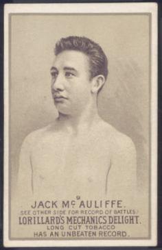 N269 09 Jack McAuliffe.jpg