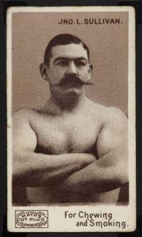 N310 33 Sullivan Boxing.jpg