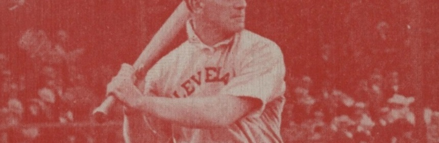 1913 Nap Lajoie Game Cards Very Affordable Pre War Cards