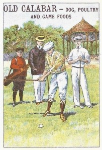 Old Calabar Golf Card.jpg