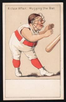 prewarcards-h804-7-merchants-gargling-oil-trade-card-a-close-affair