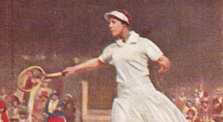 sanella-tennis