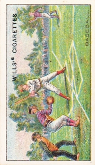 sports-of-the-world-baseball-wills-back-1-1917.jpg