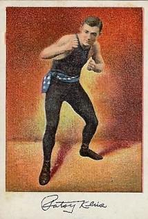 T225 Khedivial Series 102 Boxing