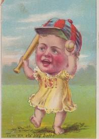 tobin-baby-talk-trade-card