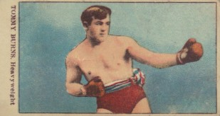 Tommy Burns E77 American Caramel Boxing.jpg