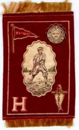b33-harvard-batter