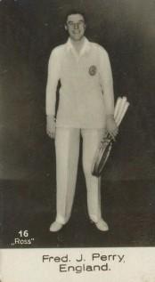 Fred Perry 1930 Cloetta Ross Tennis.jpg